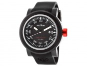 94% off Red Line 50049-BB-01 Torque Sport Men's Watch