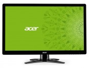 "41% off Acer G236HL 23"" LED Monitor"