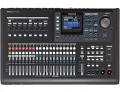 69% off TASCAM DP-32SD Digital 32-Track Portastudio