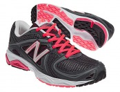 53% off Women's New Balance 580v3 Running Shoes