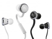 81% off Diddybeats by Dr. Dre In-Ear Headphones, 3 Colors