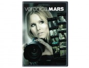 87% off The Veronica Mars Movie DVD