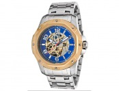 89% off Invicta 16127 Specialty Mechanical Men's Watch