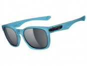 50% off Oakley Garage Rock Sunglasses