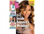 $188 off Us Weekly Magazine Subscription, $19.99 / 52 Issues