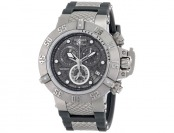 92% off Invicta 15797 Subaqua Swiss Chronograph Men's Watch