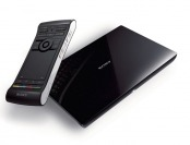 $100 off Sony NSZGS8 Internet Player with Google TV