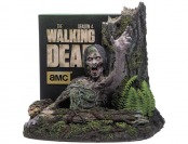 $76 off The Walking Dead: Season 4 Limited Edition Blu-ray