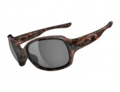 50% off Oakley Drizzle Women's Sunglasses