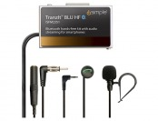 48% off iSimple ISFM2351 TranzIt Bluetooth Factory Radio Module