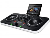 66% off Numark iDJ Live II DJ Controller for Mac, PC, iPad, iPhone