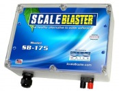 72% off ScaleBlaster SB-175 Electronic Water Conditioner