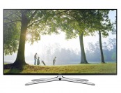 "50% off 55"" Samsung UN55H6350AFXZA Smart LED HDTV"