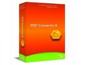 Free after Rebate: Nuance PDF Converter 8.0