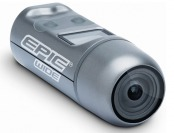 $87 off EPIC Stealth Cam 160° Wide Angle Action Sport Video Cam