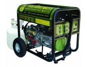 40% off Sportsman GEN7000LP 7,000 Watt Propane Generator