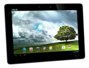 "$300 off Asus Transformer Pad Infinity 10.1"" 32GB HD Tablet"