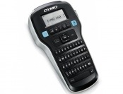 76% off DYMO LabelManager 160 Handheld Label Maker