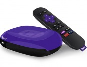 20% off Roku LT Streaming Media Player 2450D