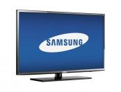 "61% off Samsung UN40FH6030FXZA 40"" 1080p 3D LED HDTV"