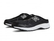48% off Women's New Balance 496 Slip-on Walking Shoe