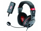 65% off Turtle Beach Marvel Seven: Limited Edition Gaming Headset