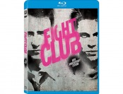 76% off Fight Club (10th Anniversary Edition) Blu-ray