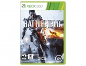 80% off Battlefield 4 - Xbox 360 Video Game