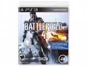 Extra 41% off Battlefield 4 - PlayStation 3