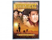 73% off Gunsmoke: Season 2, Vol. 2 DVD