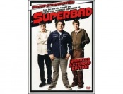67% off Superbad (Unrated Widescreen Edition) DVD