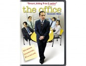 75% off The Office: Season 1 (DVD)