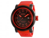 96% off Red Line RL-50049-BB-01-RDAS Torque Sport Watch