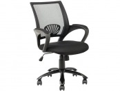 49% off BestChair OC-H12 Ergonomic Mesh Office Desk Chair
