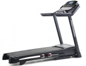$624 off ProForm Power 995i Treadmill