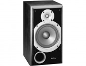 "$100 off Infinity Primus 2-way 6 1/2"" Bookshelf/Satellite Speaker"