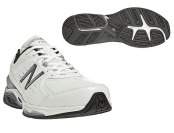 56% off New Balance MX709 Men's Cross-Training Shoe