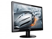 "$70 off AOC e2752SHE 27"" LED Monitor (2ms, HDMI, 1920x1080)"