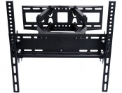 "82% off VideoSecu Articulating 26""-55"" TV Wall Mount Bracket"