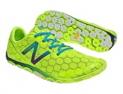 68% off New Balance Men's MR10v2 Minimus Running Shoes
