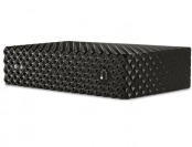 50% off Sling Media Slingbox 350