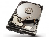 $110 off Seagate Hybrid Drive 4TB + 8GB SSD, ST4000DX001