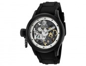 89% off Invicta 1846 Russian Diver Mechanical Men's Watch