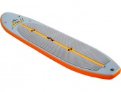 "$383 off Solstice Bali Stand-Up Paddleboard, 10'8"" SUP Board"
