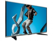 "$1,401 off Sharp Aquos Q+ 1080p 60"" 240Hz 3D HDTV, LC-60UQ17U"