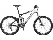 53% off BMC Trailfox TF01/SRAM X0 Complete Mountain Bike