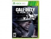 67% off Call of Duty: Ghosts - Xbox 360