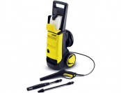 $86 off Karcher 2000 PSI Electric Quick Connect Pressure Washer