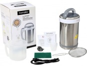 $75 off Tayama DJ-15C Soy Milk Maker