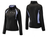 73% off Women's New Balance All Motion Lightweight Jacket